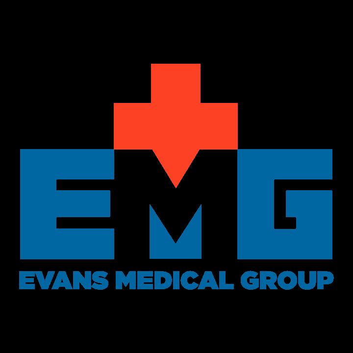 Home - Evans Medical Group